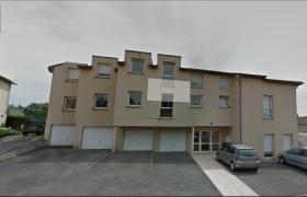 METZERVISSE_Rue_de_la_gare-7a69c6f1c36f81d4e76b01e3926d8e8b.jpg