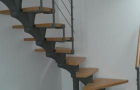 escalier-f8e140cd24d7b762f76844aa474f8cf1.jpg