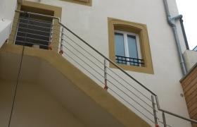 facade-10487a41c9dd2920bd64dd3f0f0a4a8c.jpg